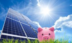 15 Ways To Easily Reduce Small Business Energy Bills