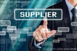 6 Steps to Supplier Quality Development