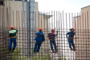 iso45001 preventing risk to workers
