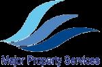 Major Property Services -logo