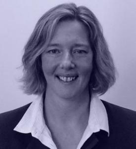 Heather-Bienefelt