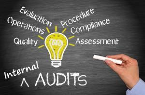 ISO Internal Audit