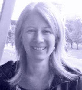 Karen-Willis