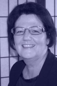 Ruth-Lee