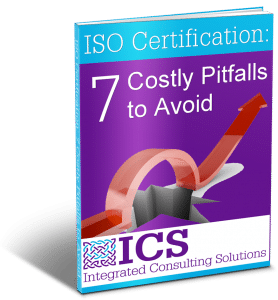 ISO-Certification---7-Costly-Pitfalls-to-Avoid-eBook-Cover---Web
