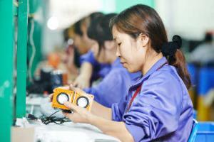 6-Ways-to-Maintain-Quality-Chinese-Manufacturers-assembly - Image 3