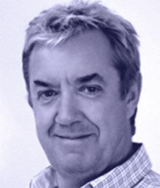 Jeff-Keane
