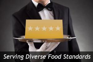 food-safety-standards
