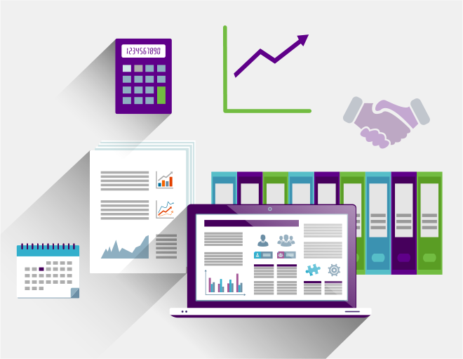 Business_Graphic_2